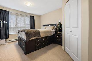 "Photo 18: C105 8929 202 Street in Langley: Walnut Grove Condo for sale in ""The Grove"" : MLS®# R2523759"
