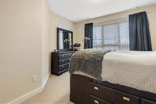 "Photo 20: C105 8929 202 Street in Langley: Walnut Grove Condo for sale in ""The Grove"" : MLS®# R2523759"