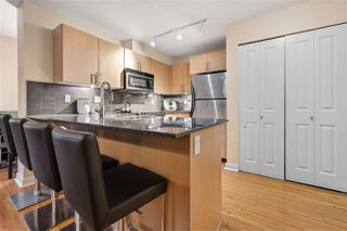 "Photo 9: C105 8929 202 Street in Langley: Walnut Grove Condo for sale in ""The Grove"" : MLS®# R2523759"