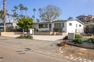 Photo 8: SOLANA BEACH House for sale : 3 bedrooms : 654 Glenmont