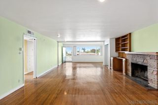 Photo 12: SOLANA BEACH House for sale : 3 bedrooms : 654 Glenmont