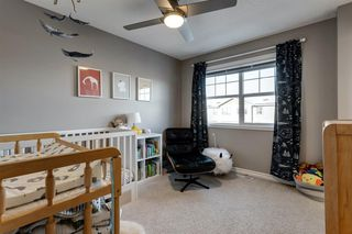 Photo 22: 266 Inglewood Grove SE in Calgary: Inglewood Row/Townhouse for sale : MLS®# A1058368