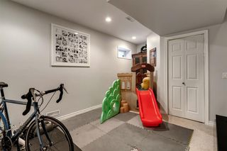 Photo 26: 266 Inglewood Grove SE in Calgary: Inglewood Row/Townhouse for sale : MLS®# A1058368