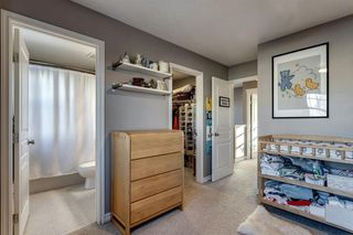 Photo 23: 266 Inglewood Grove SE in Calgary: Inglewood Row/Townhouse for sale : MLS®# A1058368