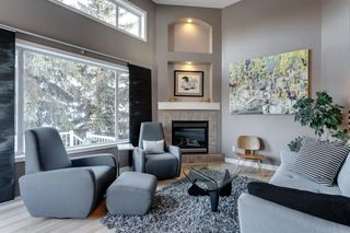 Photo 7: 266 Inglewood Grove SE in Calgary: Inglewood Row/Townhouse for sale : MLS®# A1058368