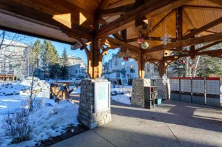 Photo 28: 266 Inglewood Grove SE in Calgary: Inglewood Row/Townhouse for sale : MLS®# A1058368