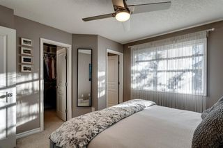 Photo 20: 266 Inglewood Grove SE in Calgary: Inglewood Row/Townhouse for sale : MLS®# A1058368