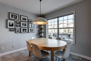 Photo 15: 266 Inglewood Grove SE in Calgary: Inglewood Row/Townhouse for sale : MLS®# A1058368