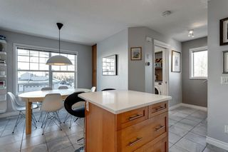 Photo 14: 266 Inglewood Grove SE in Calgary: Inglewood Row/Townhouse for sale : MLS®# A1058368