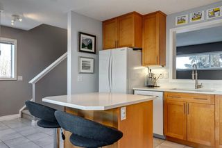 Photo 13: 266 Inglewood Grove SE in Calgary: Inglewood Row/Townhouse for sale : MLS®# A1058368