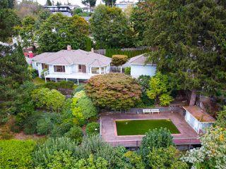 "Main Photo: 301 N HYTHE Avenue in Burnaby: Capitol Hill BN House for sale in ""CAPITOL HILL"" (Burnaby North)  : MLS®# R2531896"