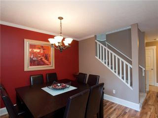 Photo 17: 2986 MT SEYMOUR Park in North Vancouver: Northlands Townhouse for sale : MLS®# V929953