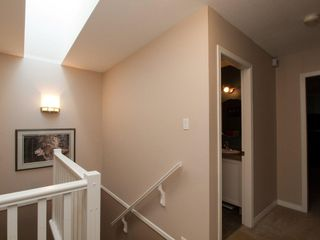 Photo 11: 2986 MT SEYMOUR Park in North Vancouver: Northlands Townhouse for sale : MLS®# V929953