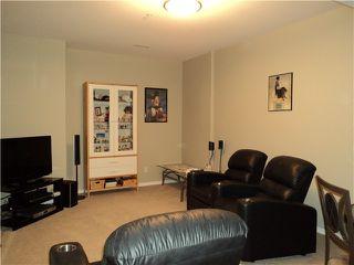 Photo 9: 70 678 CITADEL Drive in Port Coquitlam: Citadel PQ Townhouse for sale : MLS®# V932756