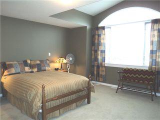 Photo 7: 70 678 CITADEL Drive in Port Coquitlam: Citadel PQ Townhouse for sale : MLS®# V932756