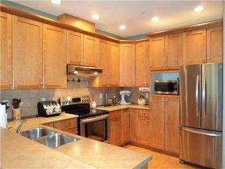 Photo 5: 70 678 CITADEL Drive in Port Coquitlam: Citadel PQ Townhouse for sale : MLS®# V932756