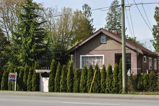 Photo 15: 7383 CANADA Way in Burnaby: Edmonds BE House for sale (Burnaby East)  : MLS®# V939821