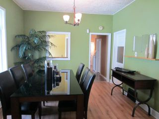 Photo 6: 514 Walker Avenue in WINNIPEG: Manitoba Other Residential for sale : MLS®# 1208810