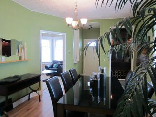 Photo 7: 514 Walker Avenue in WINNIPEG: Manitoba Other Residential for sale : MLS®# 1208810