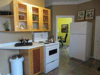 Photo 13: 514 Walker Avenue in WINNIPEG: Manitoba Other Residential for sale : MLS®# 1208810