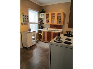 Photo 12: 514 Walker Avenue in WINNIPEG: Manitoba Other Residential for sale : MLS®# 1208810