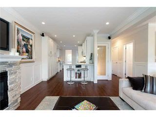Photo 2: 3332 W 27TH Avenue in Vancouver: Dunbar House for sale (Vancouver West)  : MLS®# V950507