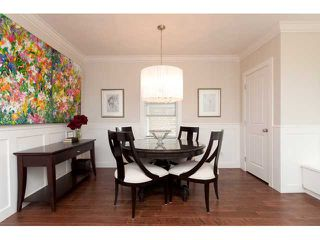 Photo 5: 3332 W 27TH Avenue in Vancouver: Dunbar House for sale (Vancouver West)  : MLS®# V950507