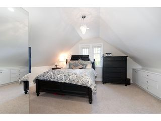 Photo 6: 3332 W 27TH Avenue in Vancouver: Dunbar House for sale (Vancouver West)  : MLS®# V950507
