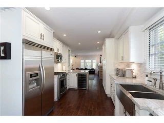 Photo 3: 3332 W 27TH Avenue in Vancouver: Dunbar House for sale (Vancouver West)  : MLS®# V950507