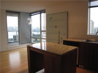 Photo 10: 1101 1030 W BROADWAY in Vancouver: Fairview VW Condo for sale (Vancouver West)  : MLS®# V972360