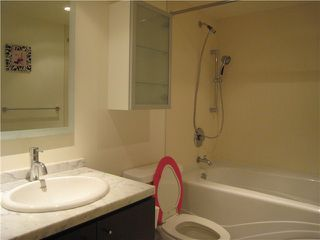 Photo 8: 1101 1030 W BROADWAY in Vancouver: Fairview VW Condo for sale (Vancouver West)  : MLS®# V972360
