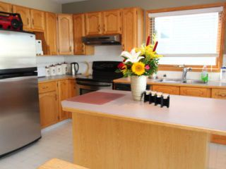 Photo 6: 1427 ERIN Drive SE: Airdrie Residential Detached Single Family for sale : MLS®# C3540507