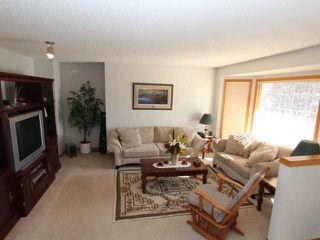 Photo 4: 1427 ERIN Drive SE: Airdrie Residential Detached Single Family for sale : MLS®# C3540507