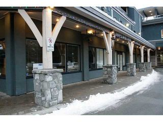 Photo 3: 7002 NESTERS Road in WHISTLER: VWHNE Commercial for lease (Whistler)  : MLS®# V4033687