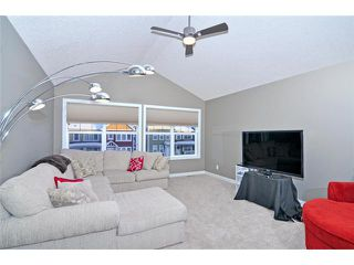 Photo 11: 144 Rainbow Falls Manor: Chestermere Residential Detached Single Family for sale : MLS®# C3549630