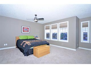 Photo 13: 144 Rainbow Falls Manor: Chestermere Residential Detached Single Family for sale : MLS®# C3549630