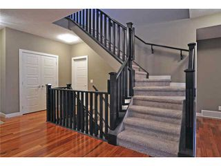 Photo 8: 144 Rainbow Falls Manor: Chestermere Residential Detached Single Family for sale : MLS®# C3549630