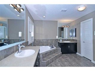 Photo 15: 144 Rainbow Falls Manor: Chestermere Residential Detached Single Family for sale : MLS®# C3549630