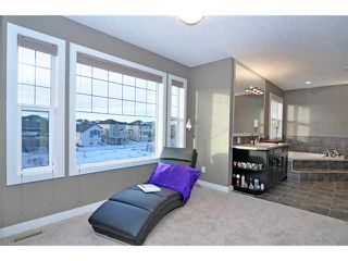 Photo 14: 144 Rainbow Falls Manor: Chestermere Residential Detached Single Family for sale : MLS®# C3549630