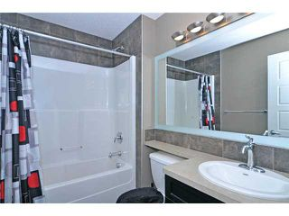 Photo 19: 144 Rainbow Falls Manor: Chestermere Residential Detached Single Family for sale : MLS®# C3549630
