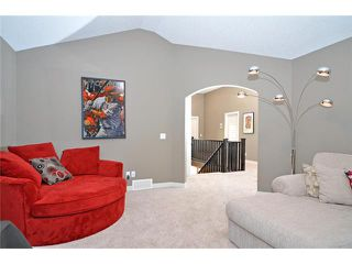 Photo 12: 144 Rainbow Falls Manor: Chestermere Residential Detached Single Family for sale : MLS®# C3549630