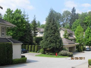 Photo 2: 27 8701 16TH Avenue in Burnaby: The Crest Condo for sale (Burnaby East)  : MLS®# V891281