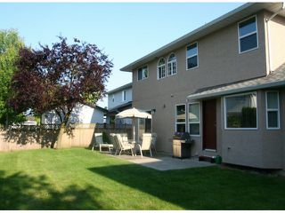 """Photo 10: 22250 46A Avenue in Langley: Murrayville House for sale in """"UPPER MURRAYVILLE"""" : MLS®# F1306593"""