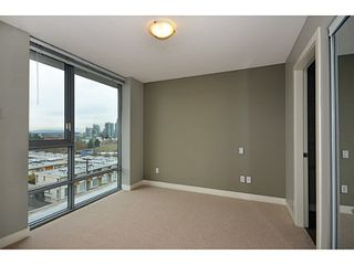 "Photo 6: 705 587 W 7TH Avenue in Vancouver: Fairview VW Condo for sale in ""AFFINITI"" (Vancouver West)  : MLS®# V999925"