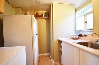 Photo 37: 618 W 22ND ST in North Vancouver: Hamilton House for sale : MLS®# V1003709