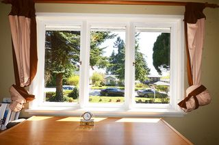 Photo 23: 618 W 22ND ST in North Vancouver: Hamilton House for sale : MLS®# V1003709