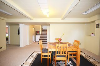 Photo 30: 618 W 22ND ST in North Vancouver: Hamilton House for sale : MLS®# V1003709