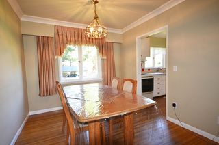 Photo 29: 618 W 22ND ST in North Vancouver: Hamilton House for sale : MLS®# V1003709