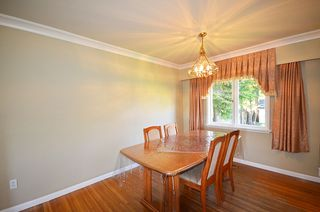 Photo 41: 618 W 22ND ST in North Vancouver: Hamilton House for sale : MLS®# V1003709