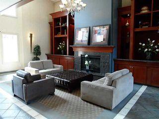 Photo 2: 220 2233 34 Avenue SW in CALGARY: Garrison Woods Condo for sale (Calgary)  : MLS®# C3566310